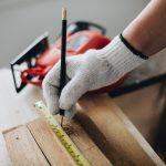 norh tømrer københavn udfører det tømrer arbejde som du skal bruge.