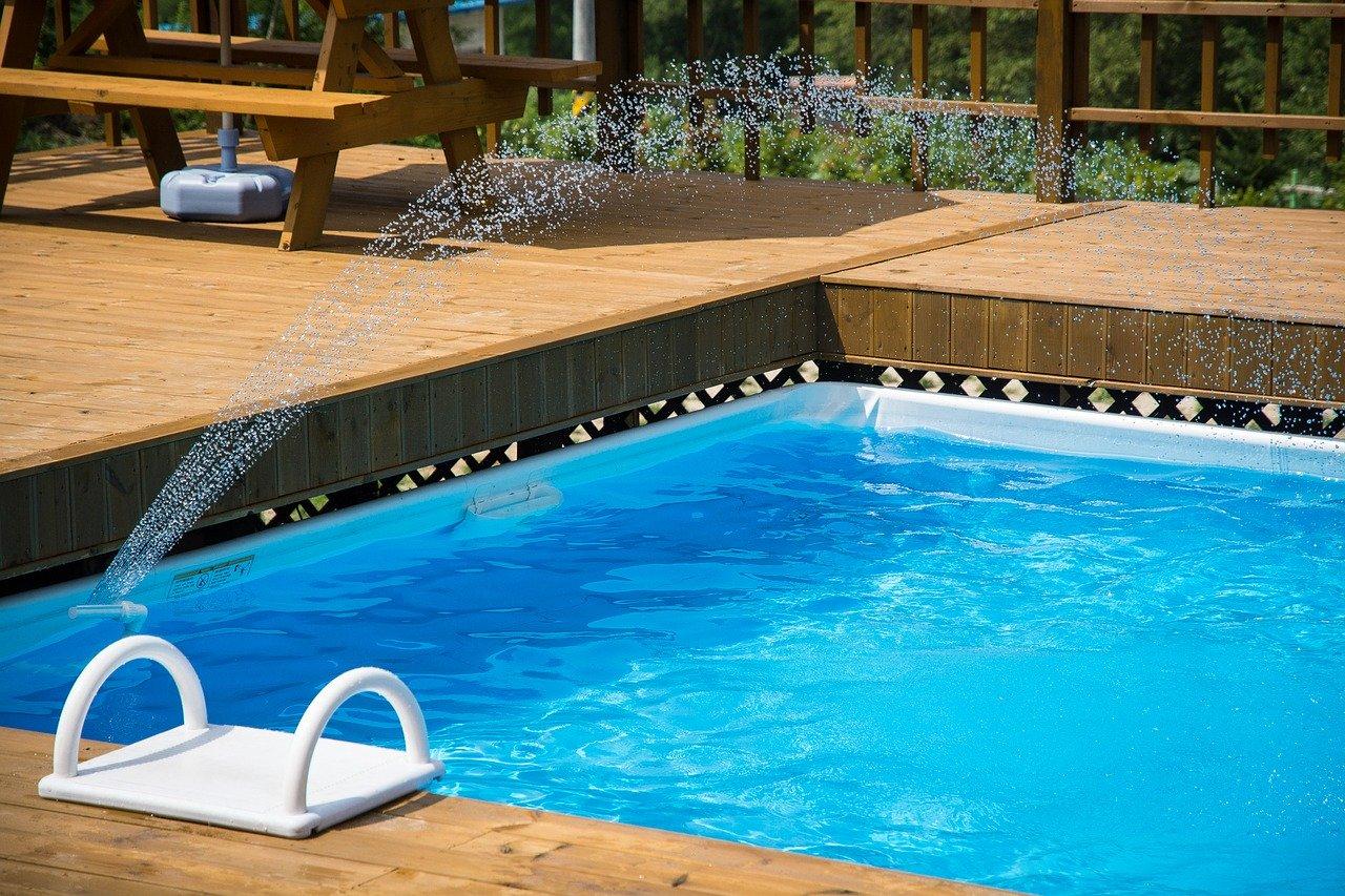 Hvad koster en pool?