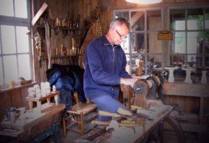 Hvad koster snedker arbejde Snedker til møbler